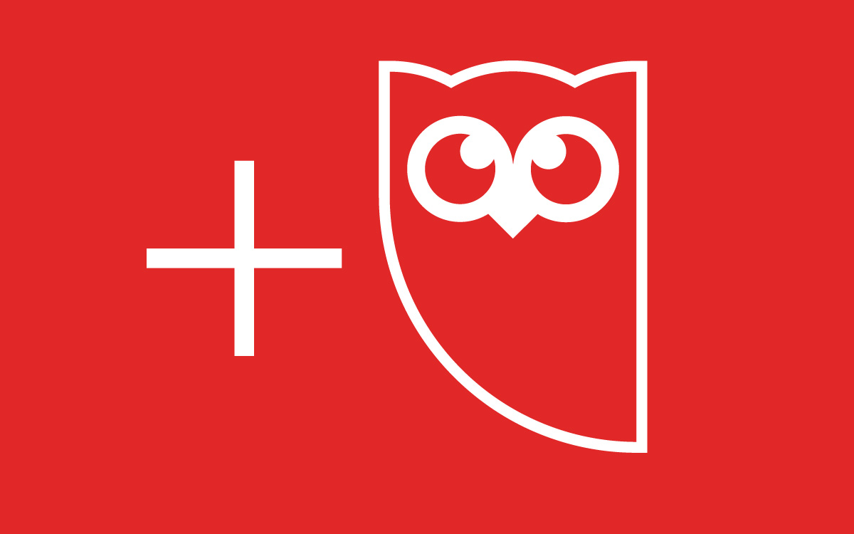 Hootsuite and Flipboard