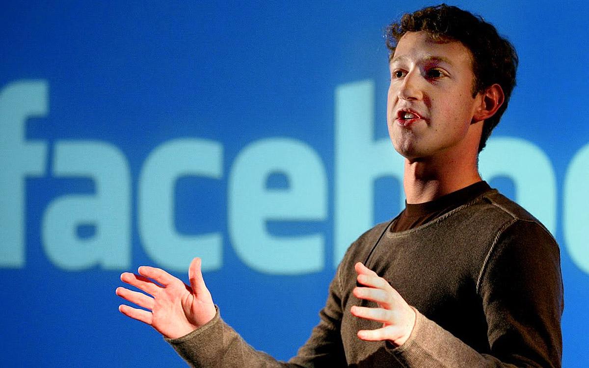 Facebook-IPO-News