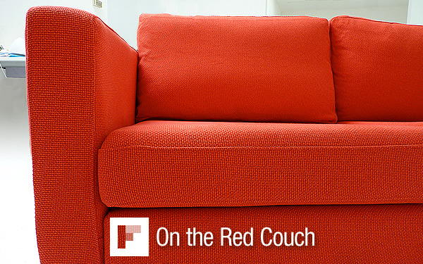 Red_Couch3a