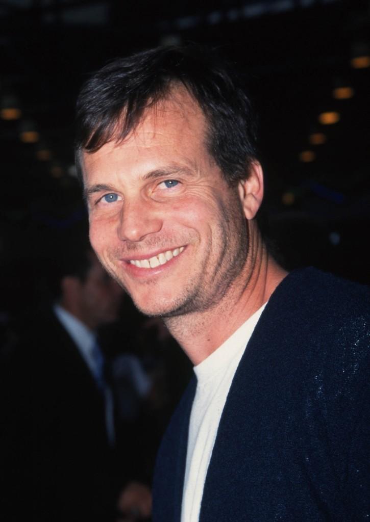 Bill Paxton in 1999. Russ Einhorn/STAR MAX