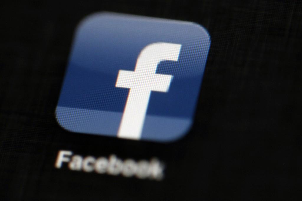 Facebook suspends Boston analytics firm over data usage