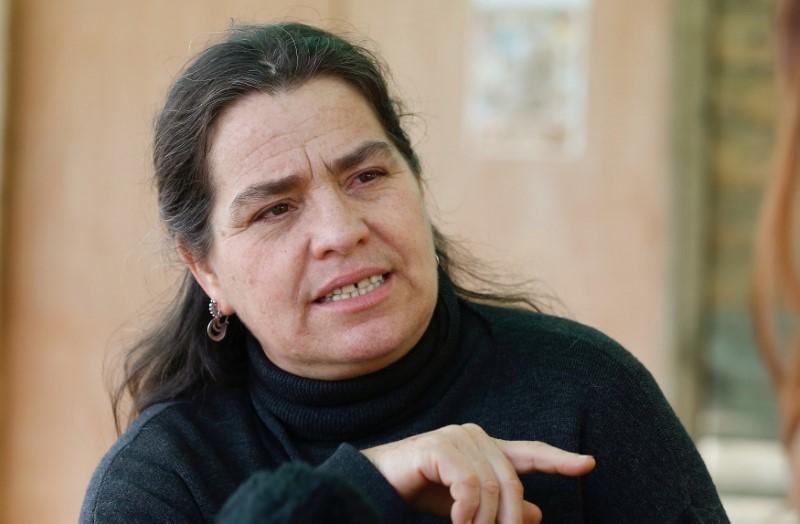 Extradite accused killer of Chilean singer Victor Jara, daughter pleads