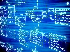 Une société découvre 1,4 milliards d'identifiants sur le dark web