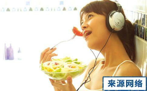美容 - Magazine cover