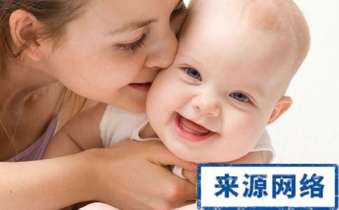育婴 - Magazine cover