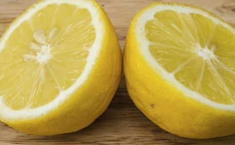 lemon - Cover