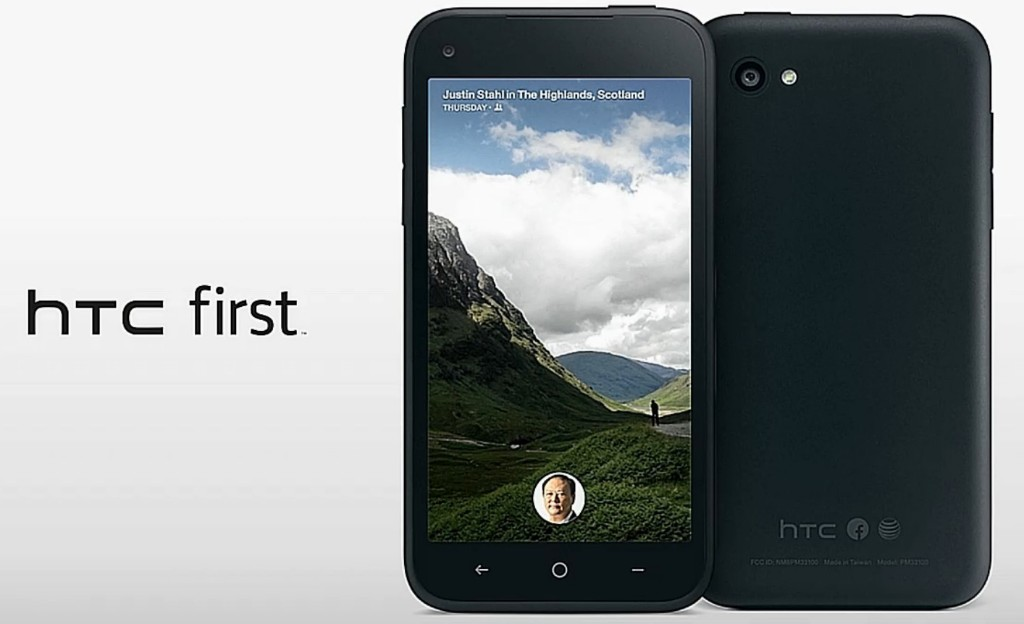 7 years later, Android 11 brings Facebook's chat heads to all - 9to5Google