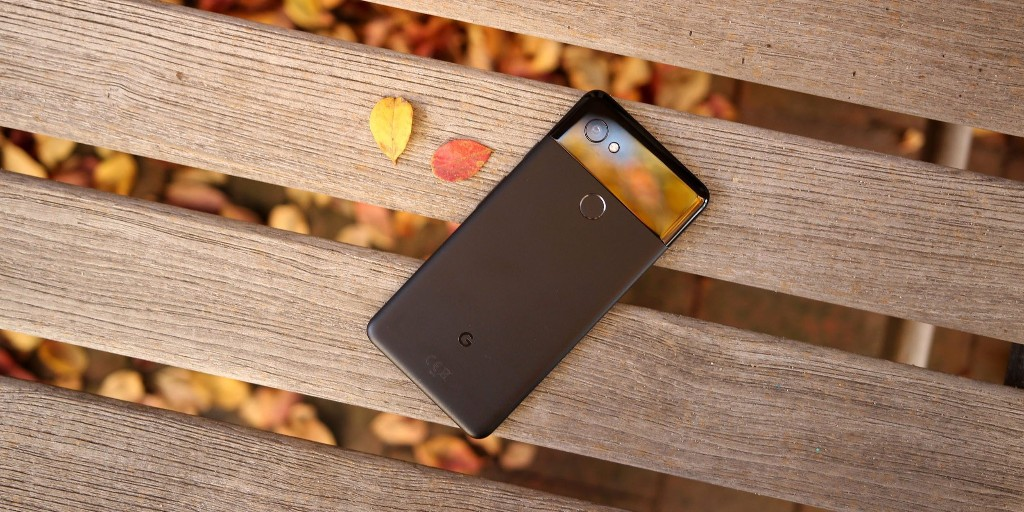 LineageOS 17.1 coming to Google Pixel 2, 3a, and 4 series - 9to5Google