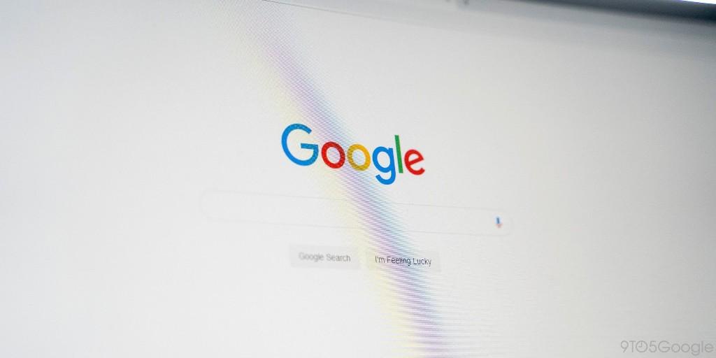 Google Search easter egg celebrates Pelé's 80th birthday - 9to5Google