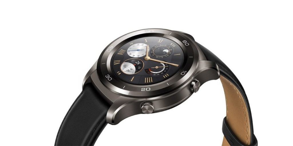 Best Android smartwatches you can buy [June 2017] - 9to5Google