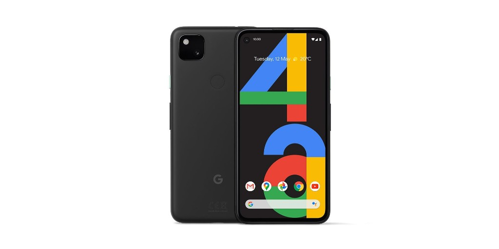Google Pixel 4a gets HDR support on Netflix - 9to5Google
