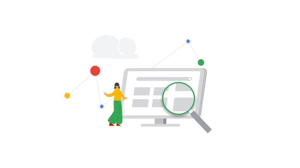 Google sets timeline for deprecating 'classic' Google Sites - 9to5Google