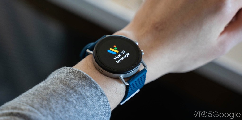Google teases Android 11 for Wear OS - 9to5Google