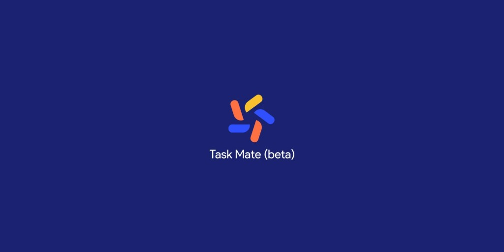 Google testing paid crowdsourcing service 'Task Mate' - 9to5Google