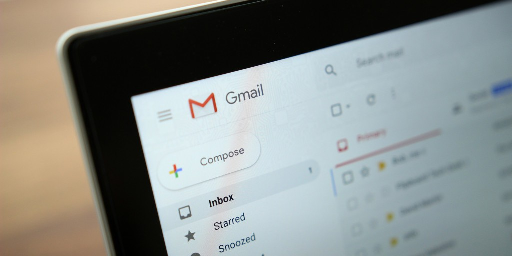Google will let you hide Meet in Gmail on the web - 9to5Google