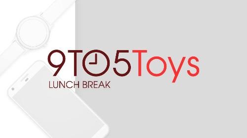 9to5Toys Last Call: Pixel 3/XL BOGO Free, Galaxy Note9 Bundle $1,250, Jabra True-Wireless Earbuds $170, more