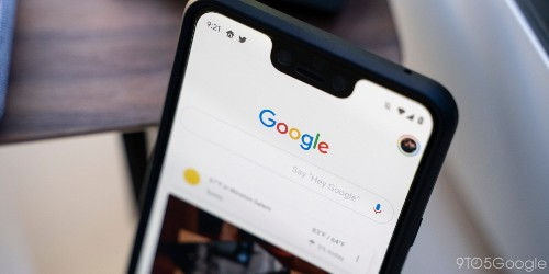 Google Search has stopped indexing new pages for many of the web's largest sites