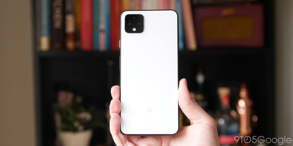 Top Stories: Pixel 4a 5G & Pixel 5, Android 11 Beta 2, more - 9to5Google