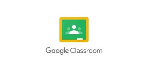 Google Classroom rubrics and originality reports exit beta