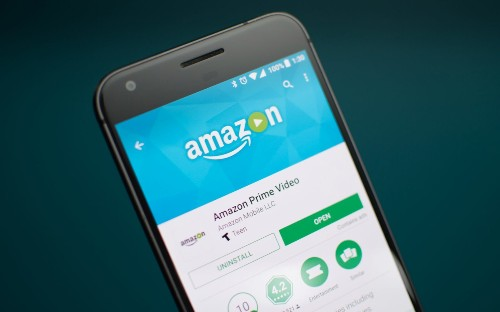 Amazon refunding customers who paid to remove ads on Prime Exclusive devices