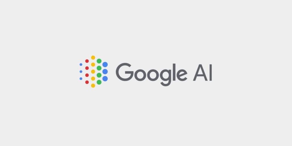 Daily Artificial Intelligence - portada