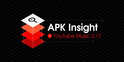 YouTube Music 2.17 preps Play Music-like location-based playlists, Auto downloads, subscriptions, more [APK Insight]