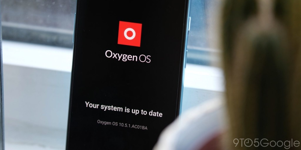 OnePlus Android 11-based HydrogenOS coming August 10th - 9to5Google