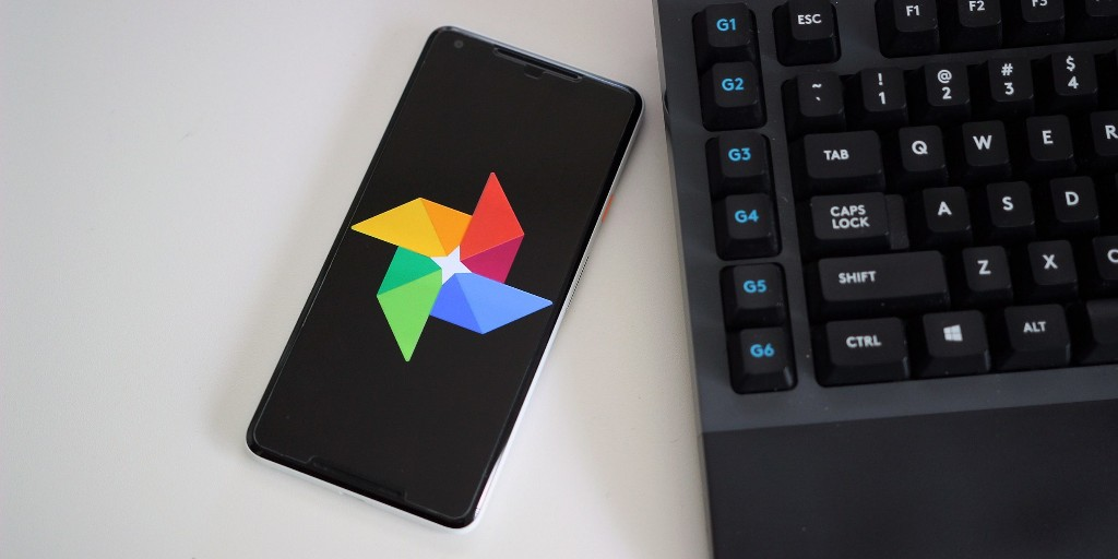 Google Photos Library API now publicly available for devs - 9to5Google