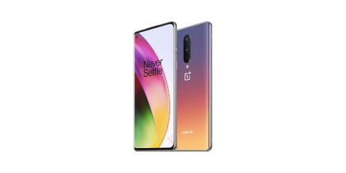 OnePlus 8 colors leak w/ 'Interstellar Glow' and more - 9to5Google