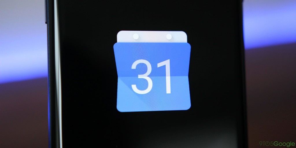 Short Google Calendar events will stop being 30-min entries - 9to5Google