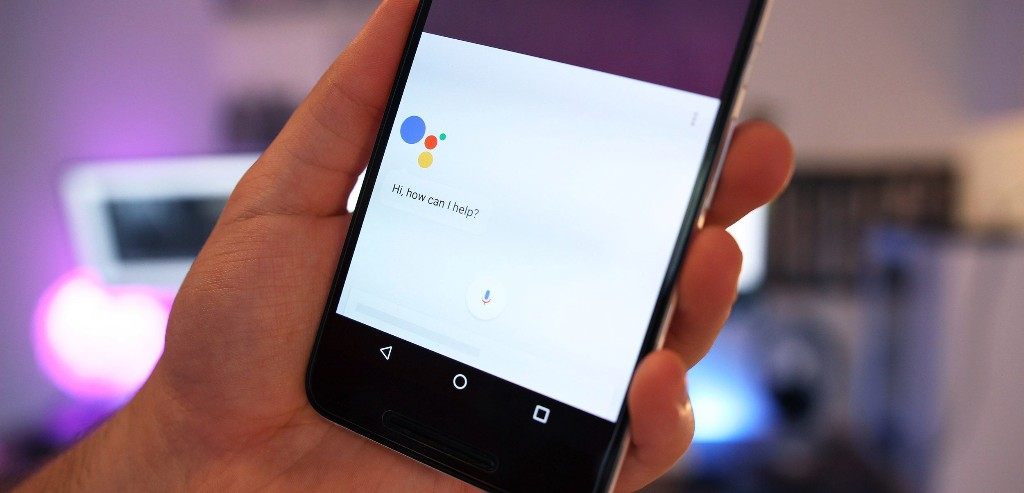 How to try Google Assistant on any rooted Android Nougat device now - 9to5Google