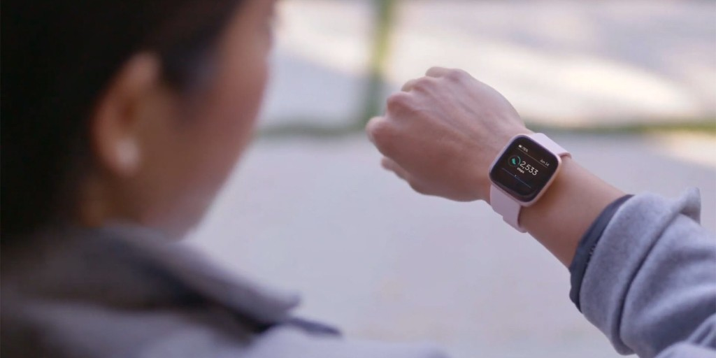 Europe wants Google Search pledge to approve Fitbit deal - 9to5Google