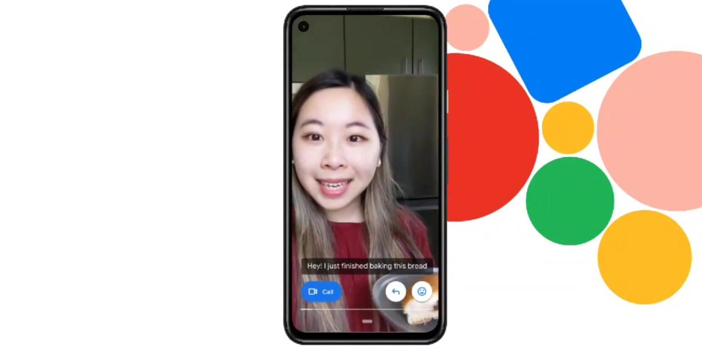 Google Duo will caption video messages on Android, iOS - 9to5Google