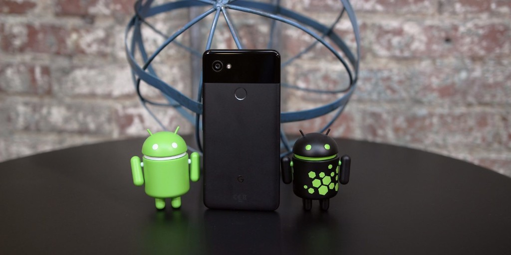 February security patch rolling out to Pixel/Nexus devices, factory images and OTAs live