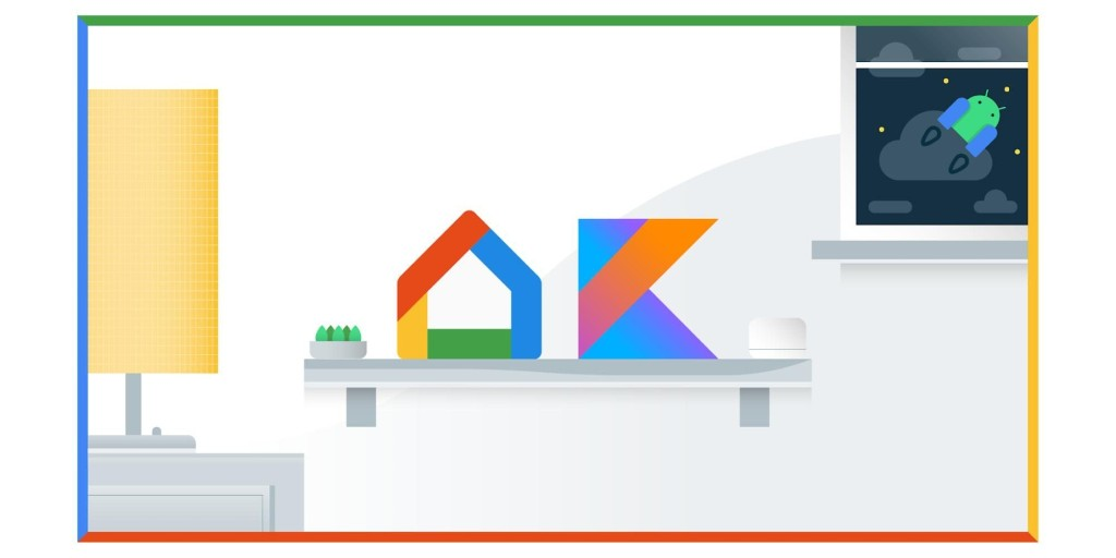 Google Home for Android seeing fewer crashes after Kotlin - 9to5Google
