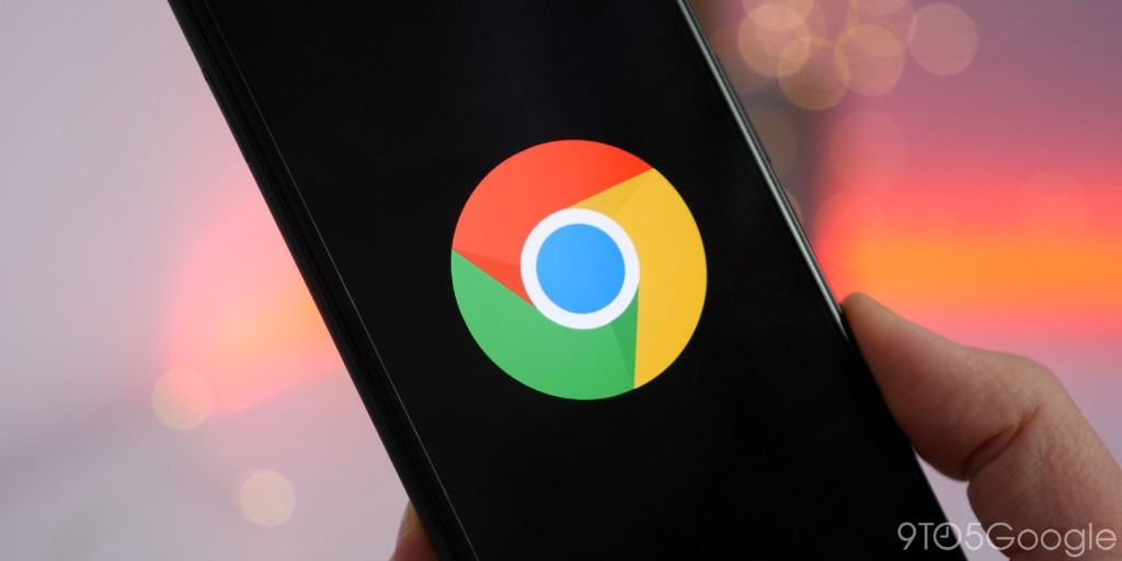 Android Chrome to send notifications asking to use Chrome - 9to5Google