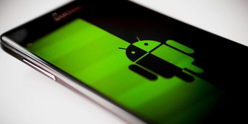 HummingBad malware said to have infected 85M Android devices, be generating $4M/year