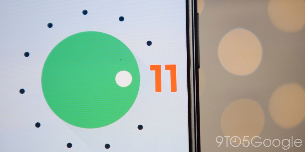 Google wants Android 11 Beta 3 feedback in final survey - 9to5Google
