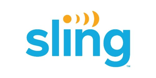 Sling TV opens up free channels during coronavirus outbreak - 9to5Google