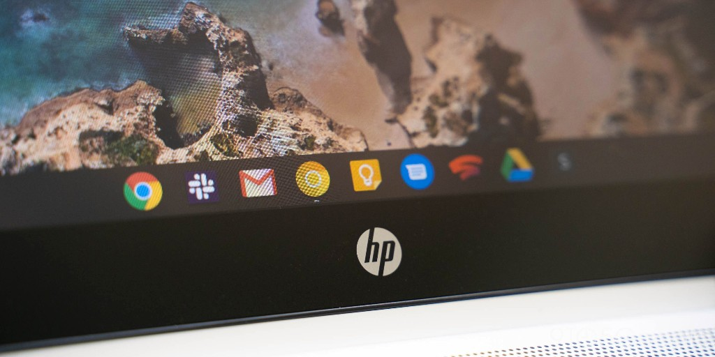 Chrome OS 86 will make all app icons circular - 9to5Google