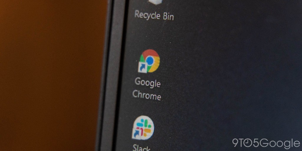 How to clean up Google Chrome when it's slow or acting up - 9to5Google