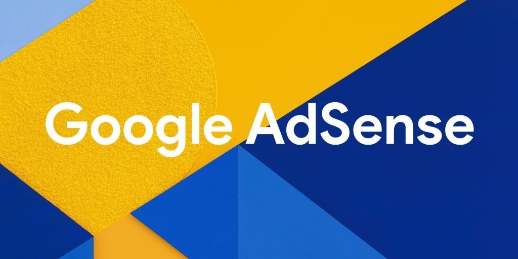 Google killing AdSense for Android and iOS this year - 9to5Google