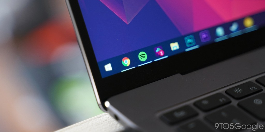 Google Chrome prepares 'download edited' for PDFs - 9to5Google