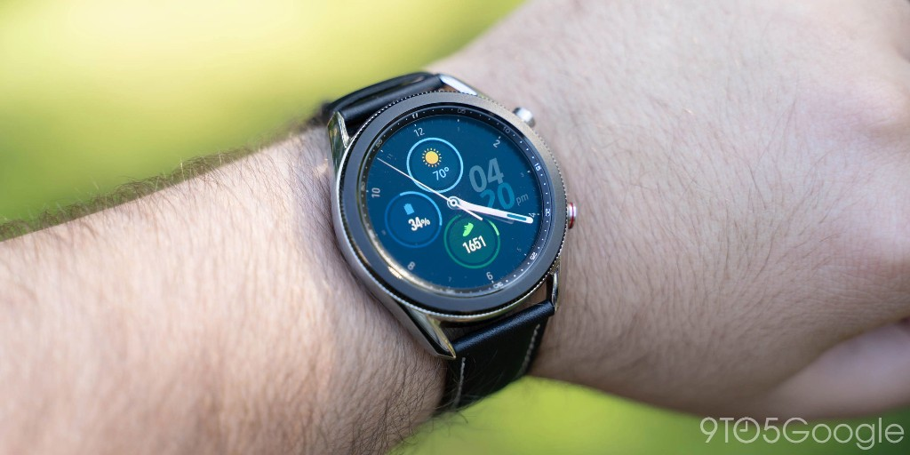 [Update: March 2019] The best smartwatches for Android you can buy today
