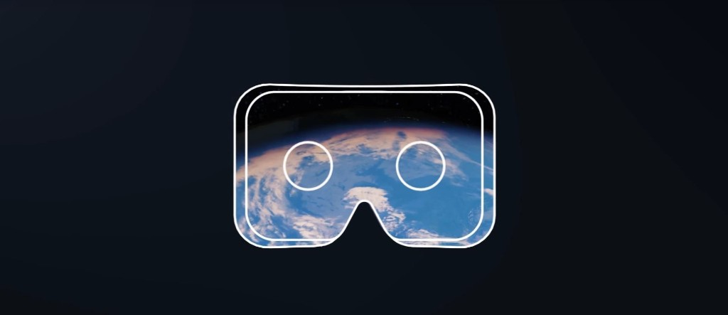 Google's WebVR now compatible with Cardboard, new experiments website [Video] - 9to5Google