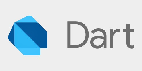 Dart programming language version 2.6 released w/ native executable support