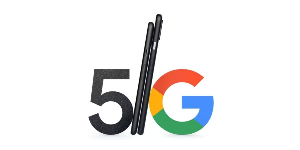 Google Pixel 5 launch date possibly revealed in official blog - 9to5Google