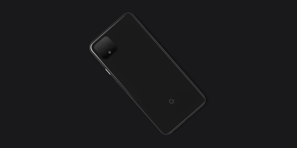 Exclusive Pixel 4 specs - 90Hz 'Smooth Display' & more - 9to5Google