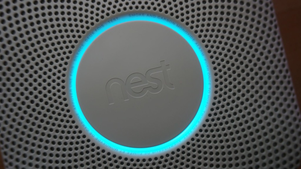 Google Home app will eventually support Nest Protect - 9to5Google