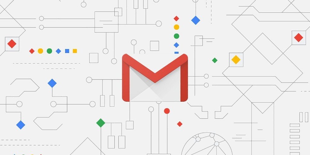 Google now lets you set Gmail as default mail app on iOS 14 - 9to5Google